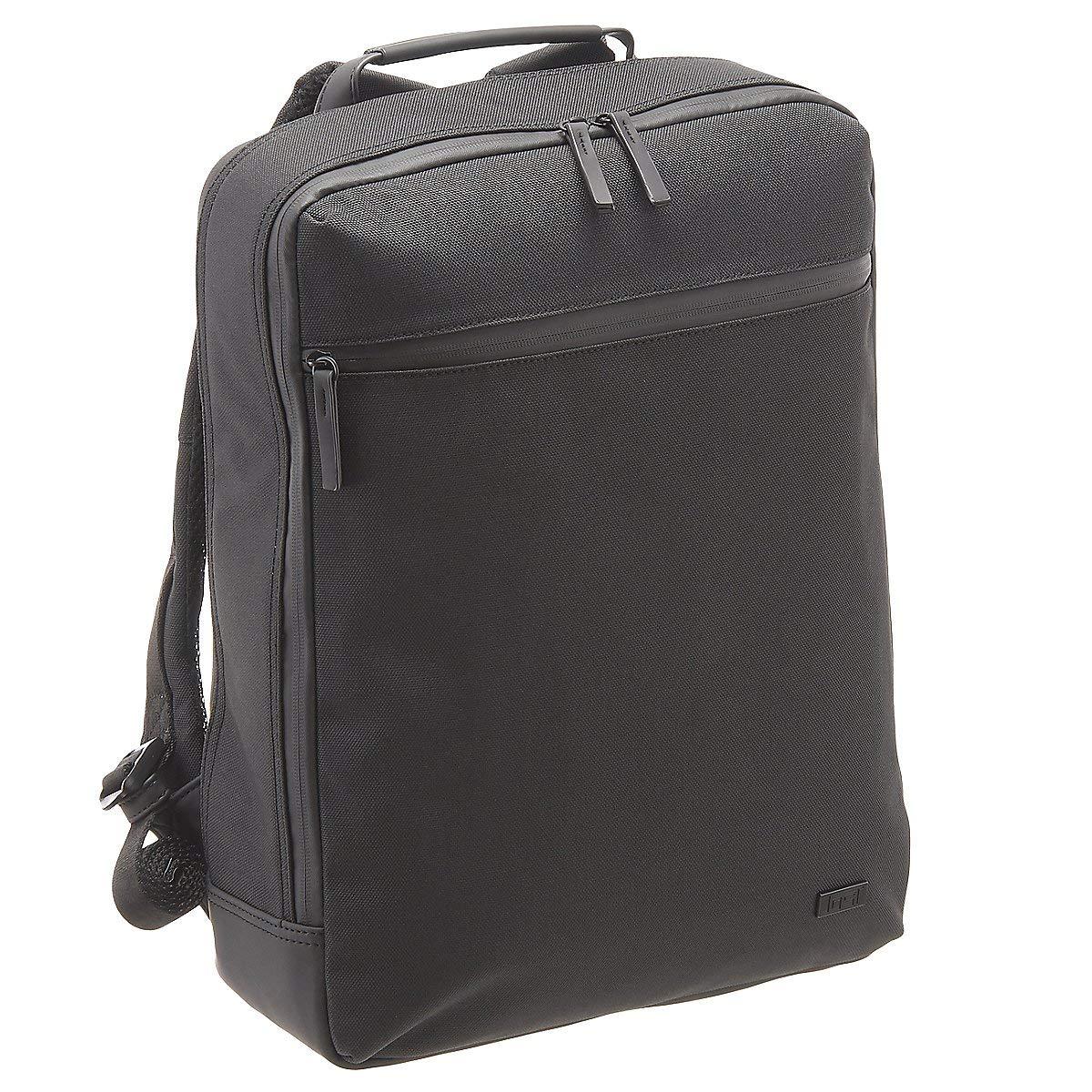 Jost Handtaschen Taschen 6588-001 Schwarz 3CGZF