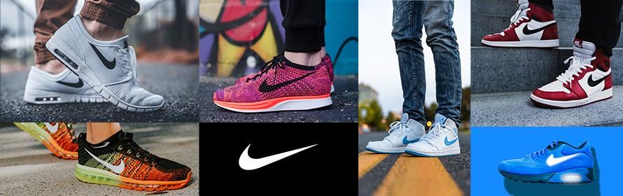 4652b723a2c701 Nike Schuhe in großer Auswahl günstig online kaufen