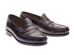 save off 6e1d8 a12d7 College Schuhe und College Loafer für Damen und Herren ...
