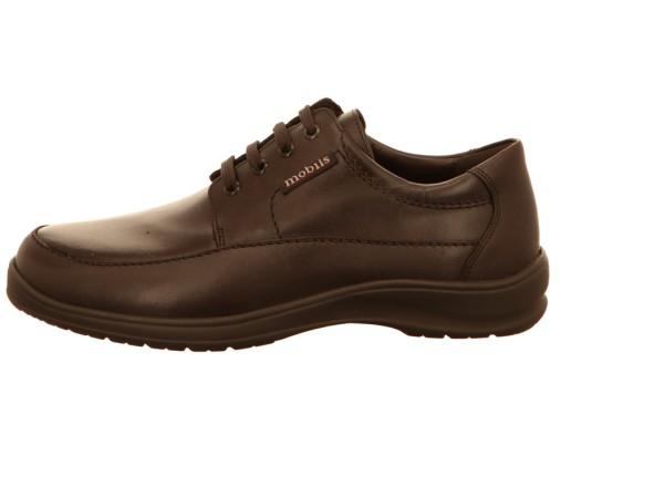 b0bb510d9f Herrenschuhe Mephisto Business Schuhe schwarz lester Lester 4700 | Schuhe24