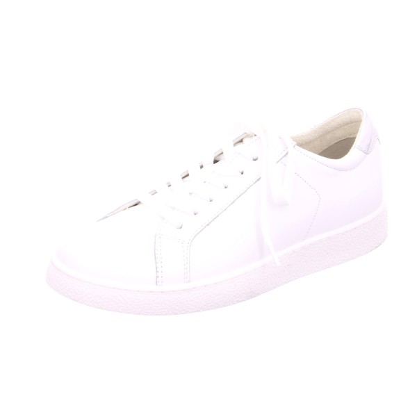 cheap for discount 8b9a6 81fe7 Tamaris Sneaker weiss