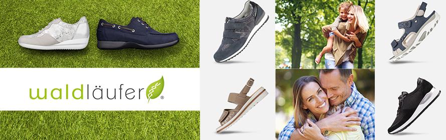 b0d853d42ddcac Waldläufer Schuhe in großer Auswahl günstig online kaufen