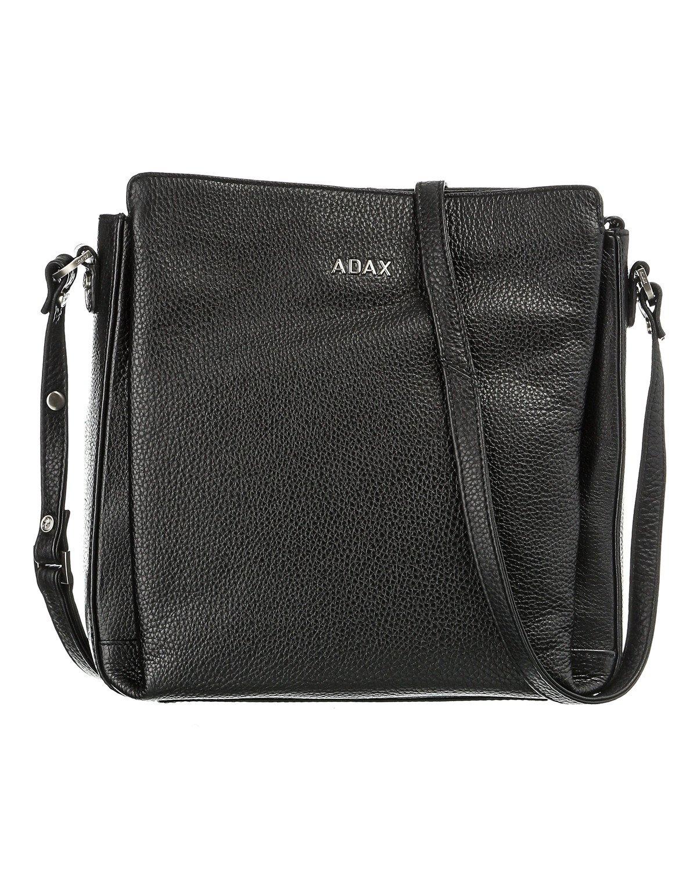 Secrid Handtaschen Taschen 229992/ ELLINOR_SCHWARZ Schwarz Qzmyv