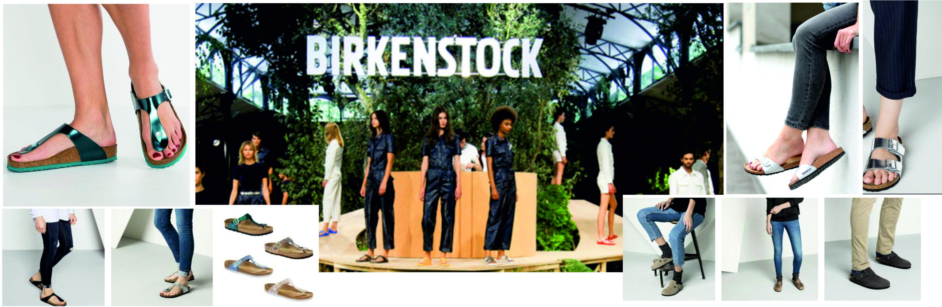 9dc5667b75f5f0 Birkenstock SALE günstig online kaufen - Gizeh