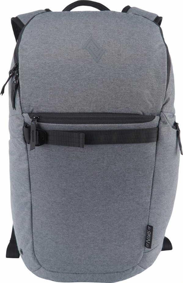 Nitro Snowboards Handtaschen Taschen 1201878076_1977 black noise Grau Aa87t