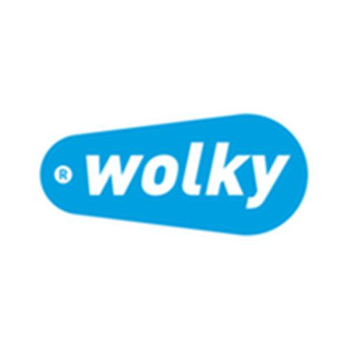 Wolky schuhe in großer Auswahl günstig online kaufen   Schuhe24