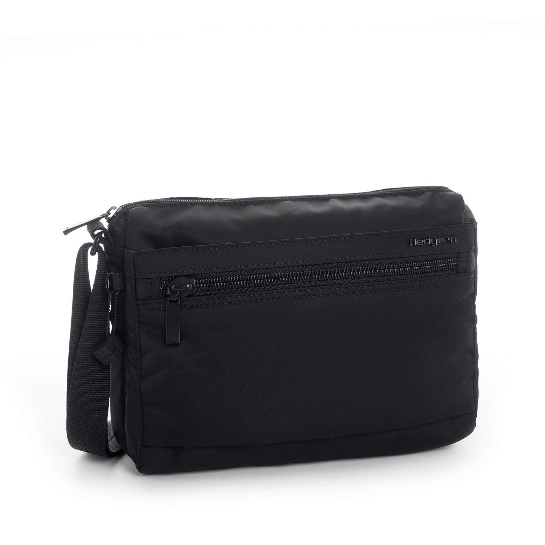 Hedgren Handtaschen Taschen HIC176 black Schwarz htPrz