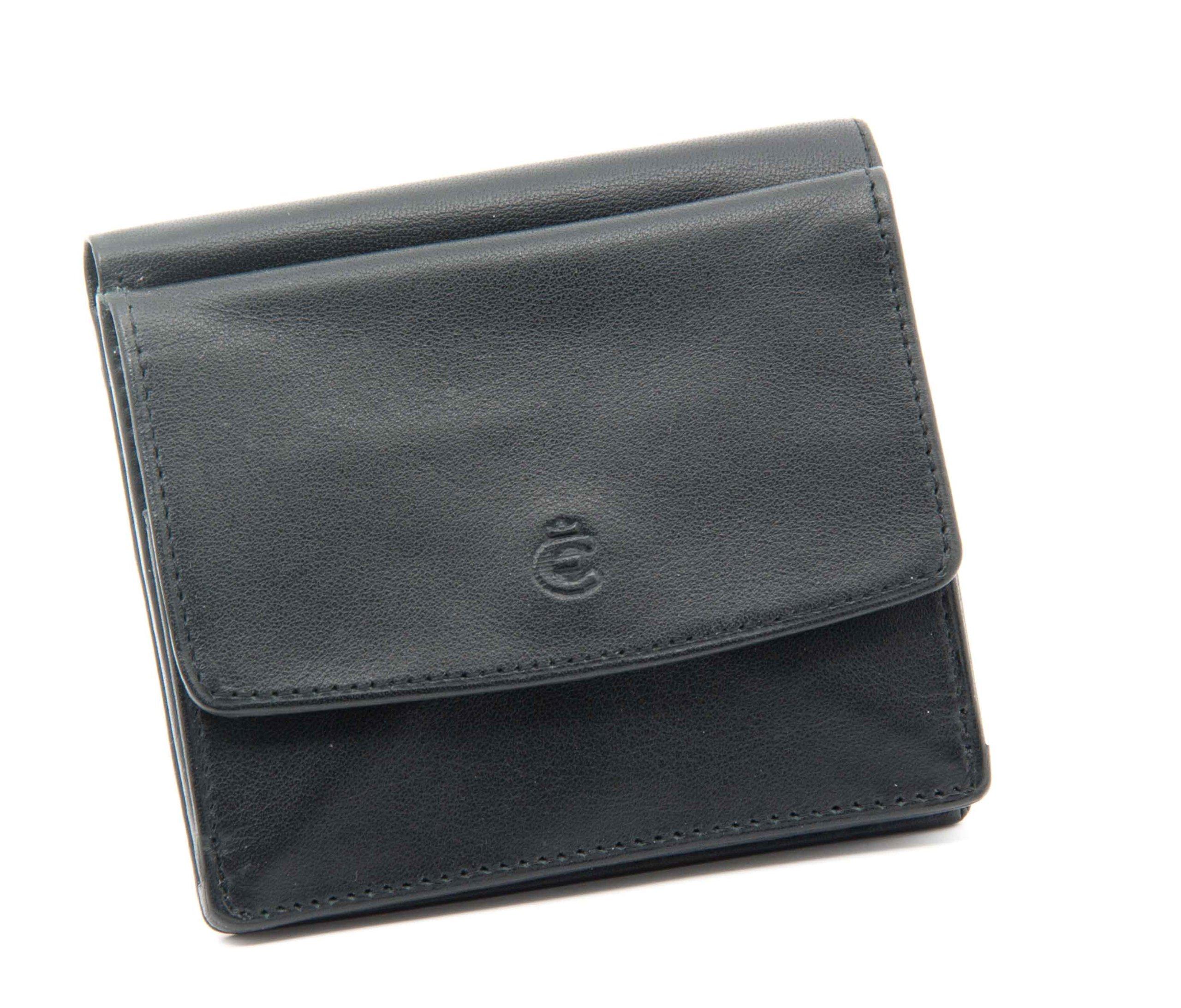 Esquire Handtaschen Taschen 00391000 schwarz Schwarz KjEeK