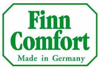 6bb7b9dba33f88 Schuhe günstig online kaufen bei schuhe24.de