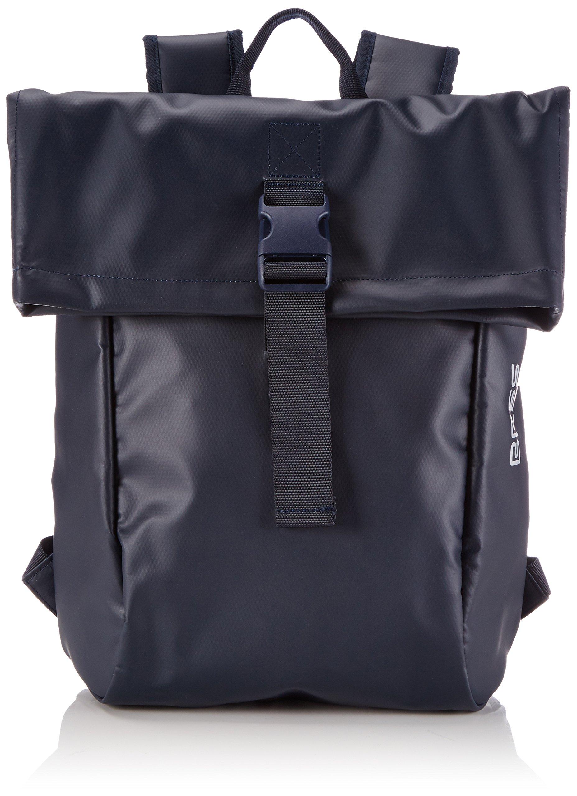 Bree Handtaschen Taschen Punch 92 blue Blau nhSXU