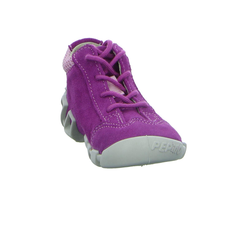 Ricosta Halbschuhe Kinderschuhe 10 1121000-340 Lila/pink | Kinderschuhe ea1Bi