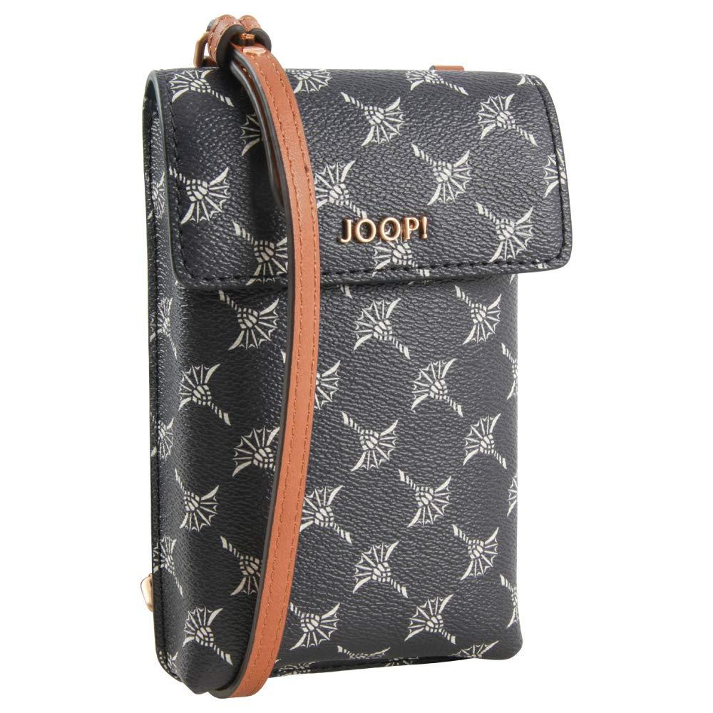 Joop! Handtaschen Taschen 4140004810_403 night blue Blau zpn0M