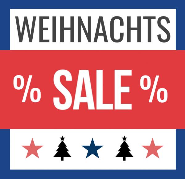 Winter Schuh Sale% 2018 für Damen, Herren und Kinder   Schuhe24