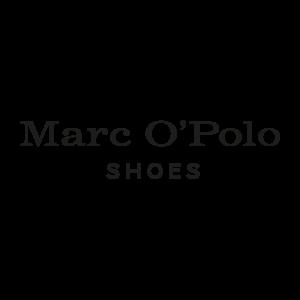 Herrenschuhe Marc O Polo Sneaker blau 80223713501601-890   Schuhe24 f2415db662