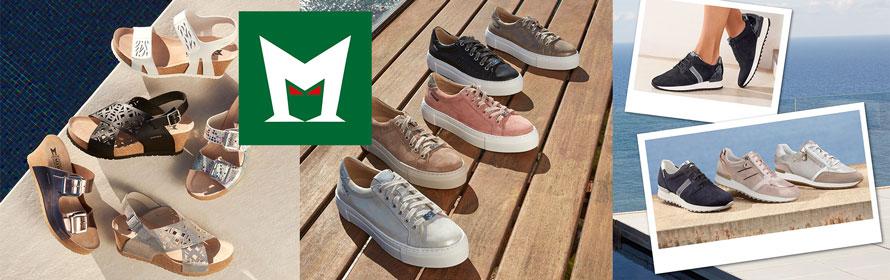 c709ab91fd4fab Mephisto Schuhe in großer Auswahl günstig online kaufen