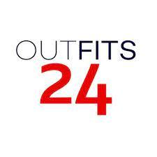 Mandarina Duck Handtaschen Taschen FZT70 dress blue Blau 5bFCH