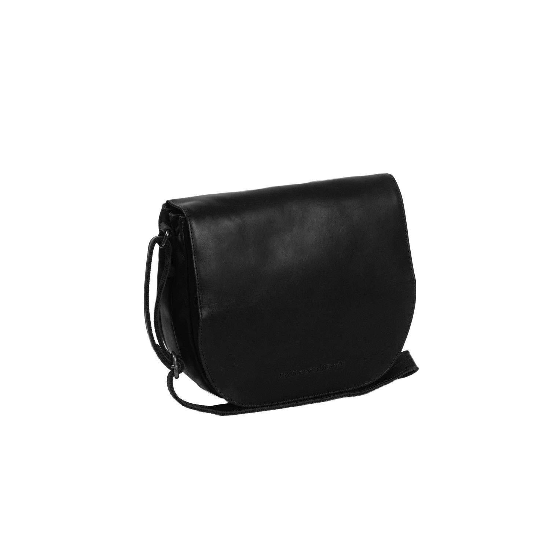 The Chesterfield Brand Handtaschen Taschen C48.1116 Schwarz wnyJf