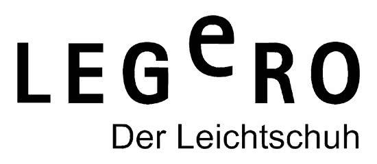 62283948be812a Schuhe24 Gutschein