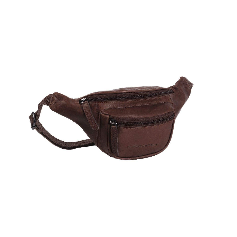 The Chesterfield Brand Handtaschen Taschen C23.0002 Braun BcI9C