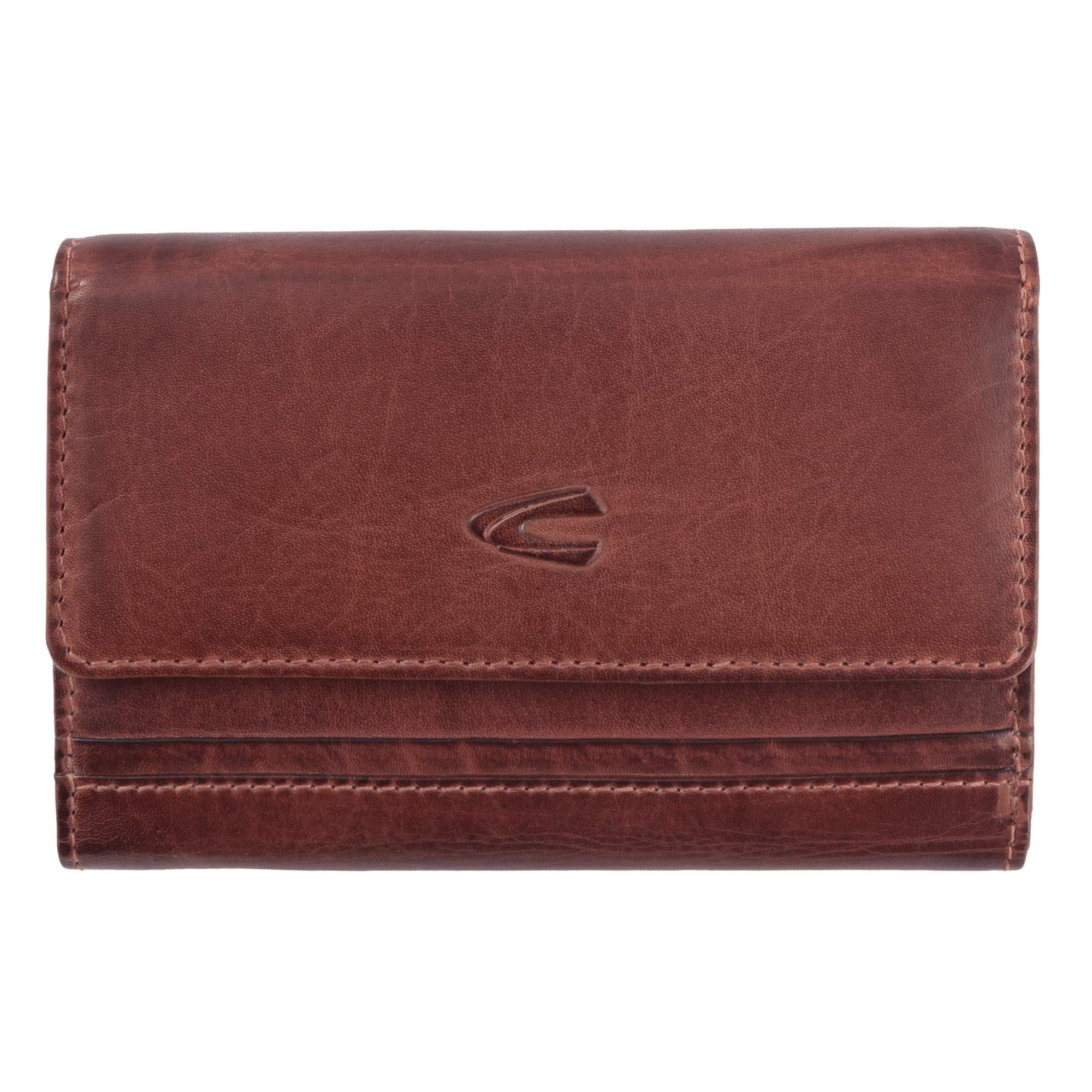 Gabor Handtaschen Taschen 297 703 40 Rot STqQN