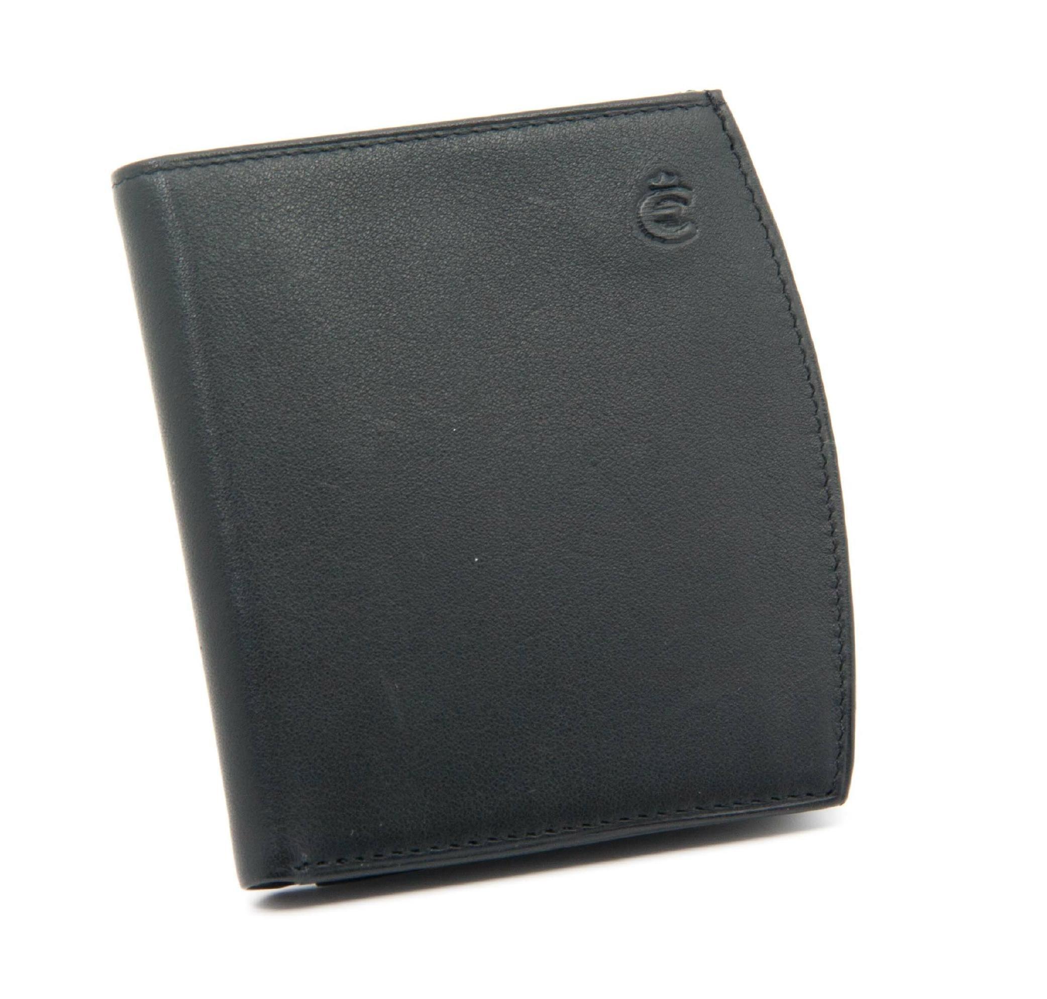 Esquire Handtaschen Taschen 2233-10 schwarz Schwarz RBgu7