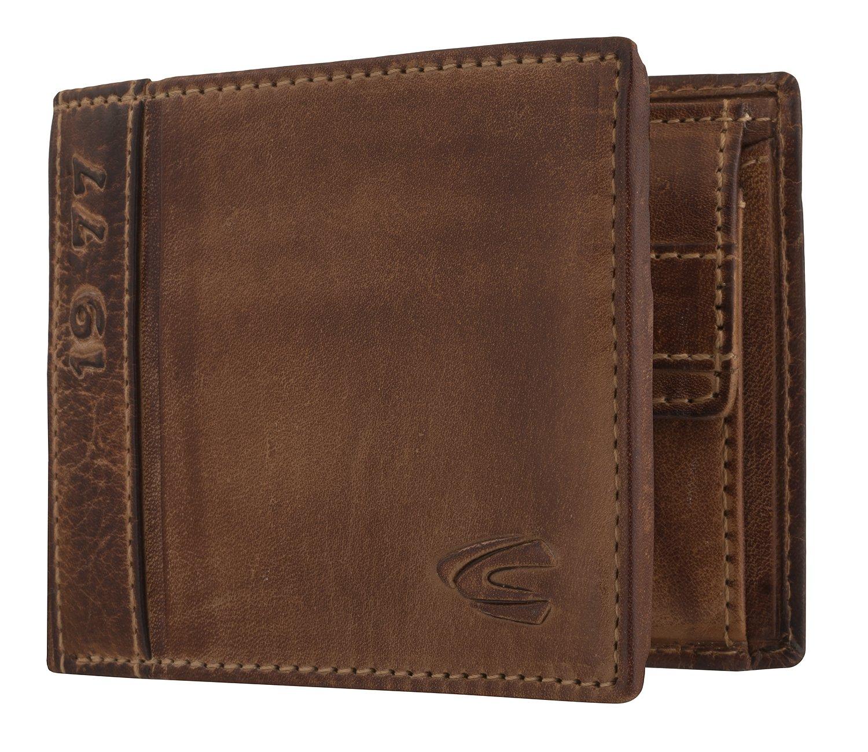 Gabor Handtaschen Taschen 247702 Braun yMiqb