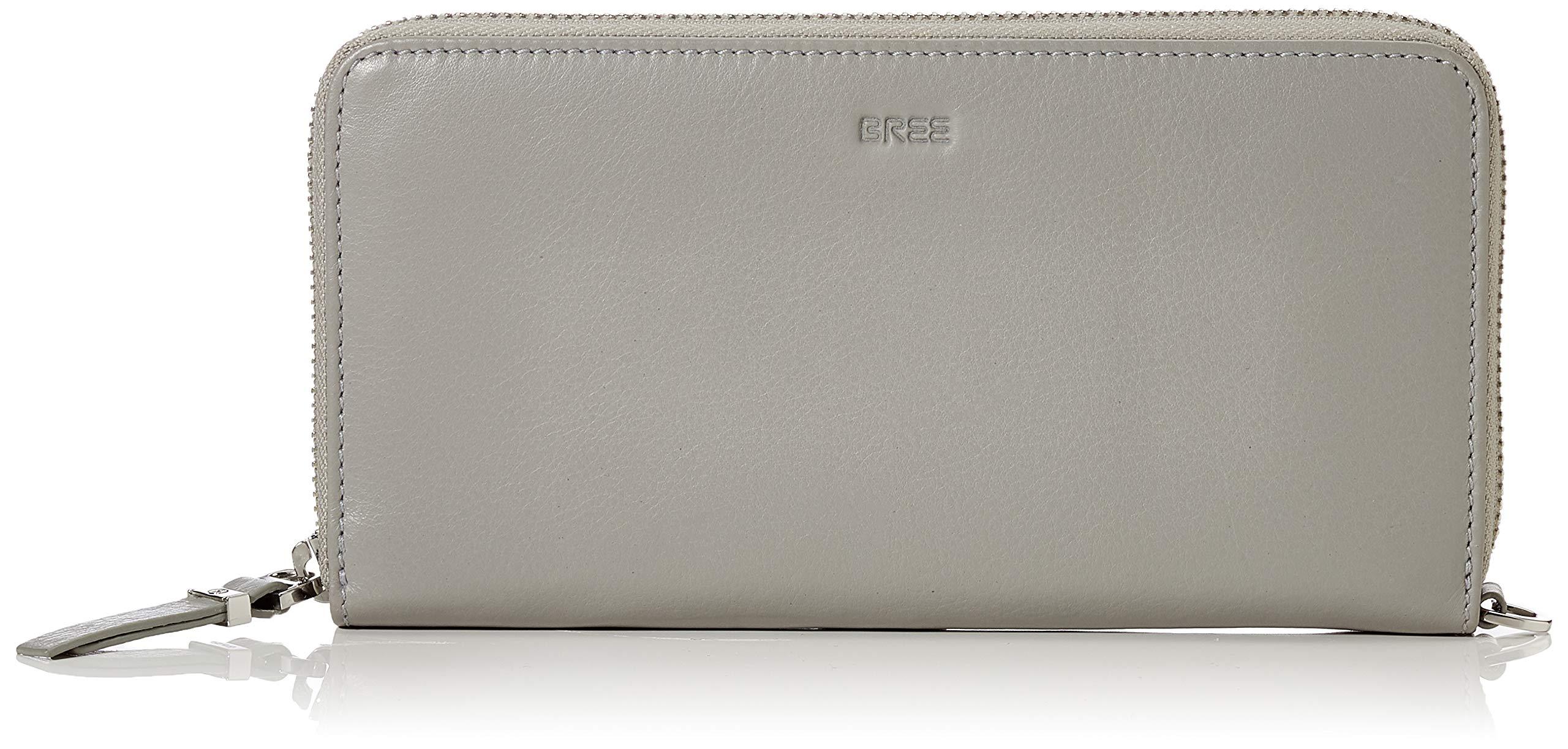 Bree Handtaschen Taschen 426***160_962 stone Grau YodL6