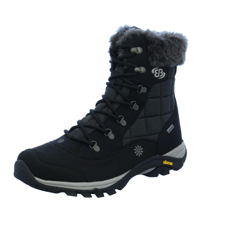 d2d6d61ac041 Winterstiefel für damen von Top Marken günstig online kaufen   Schuhe24