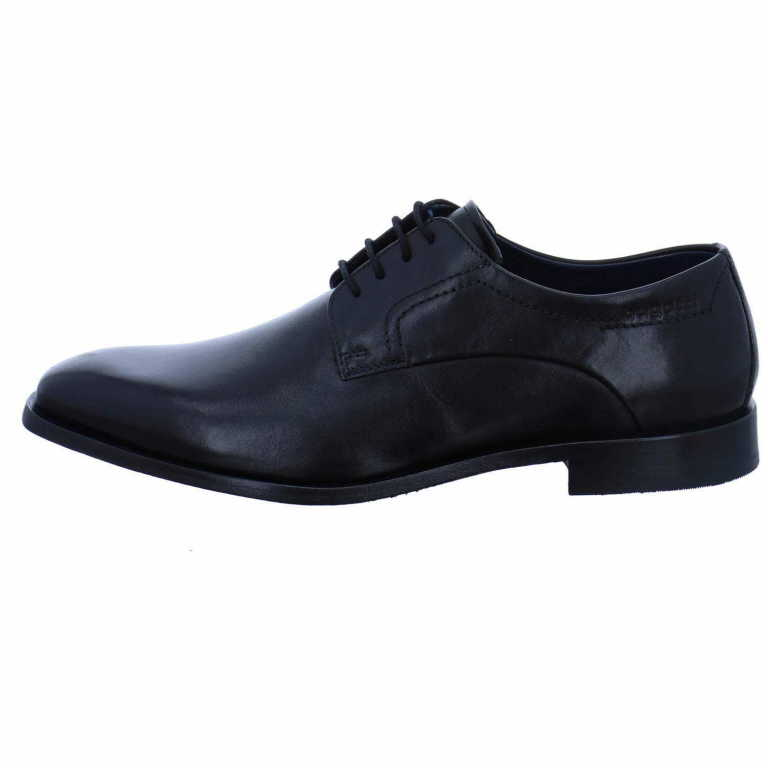 Bugatti Business Schuhe Herrenschuhe 311752011000-1000 Schwarz | Herrenschuhe TIW2v