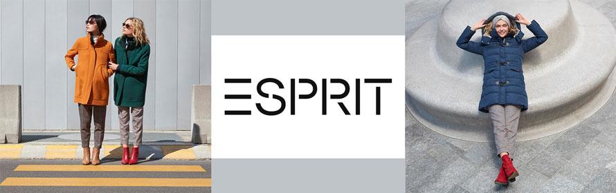 Esprit Sale Damenschuhe reduziert |