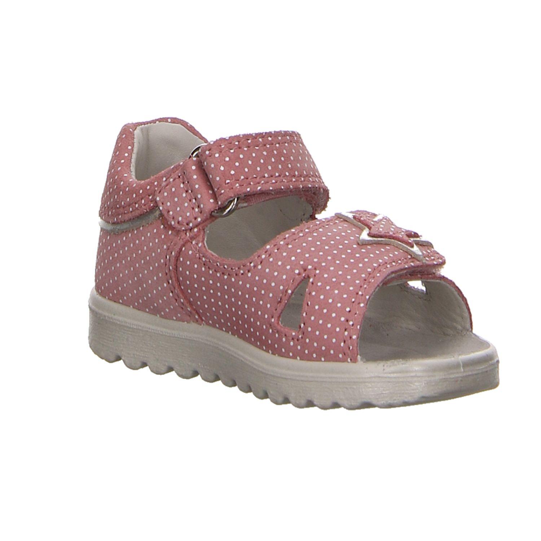 Superfit Sandalen Kinderschuhe 4-09016-55 55 Lila/pink | Kinderschuhe lxoL2