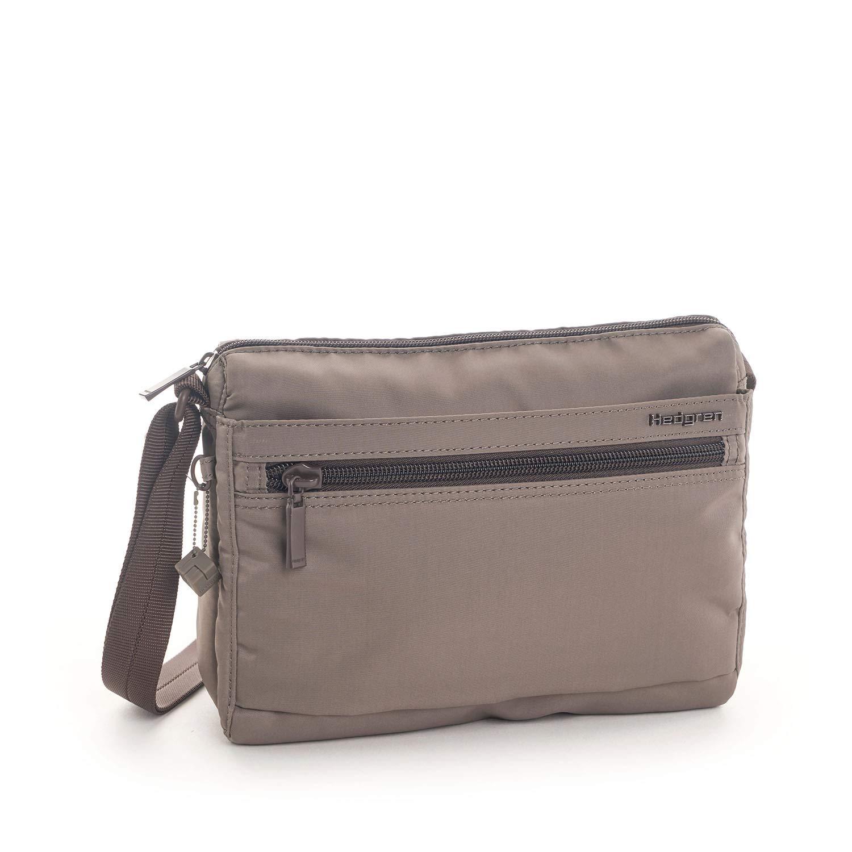 Hedgren Handtaschen Taschen EYE_316 SEPIA Taupe PtXMm