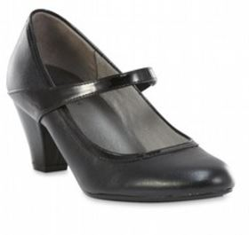Mary Und Schuhe Spangenpumps Schuhe24 Jane xnS1apC