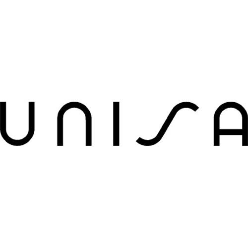 Unisa Schnürschuhe Erhalten Sie Promo Codes Und Coupons Für