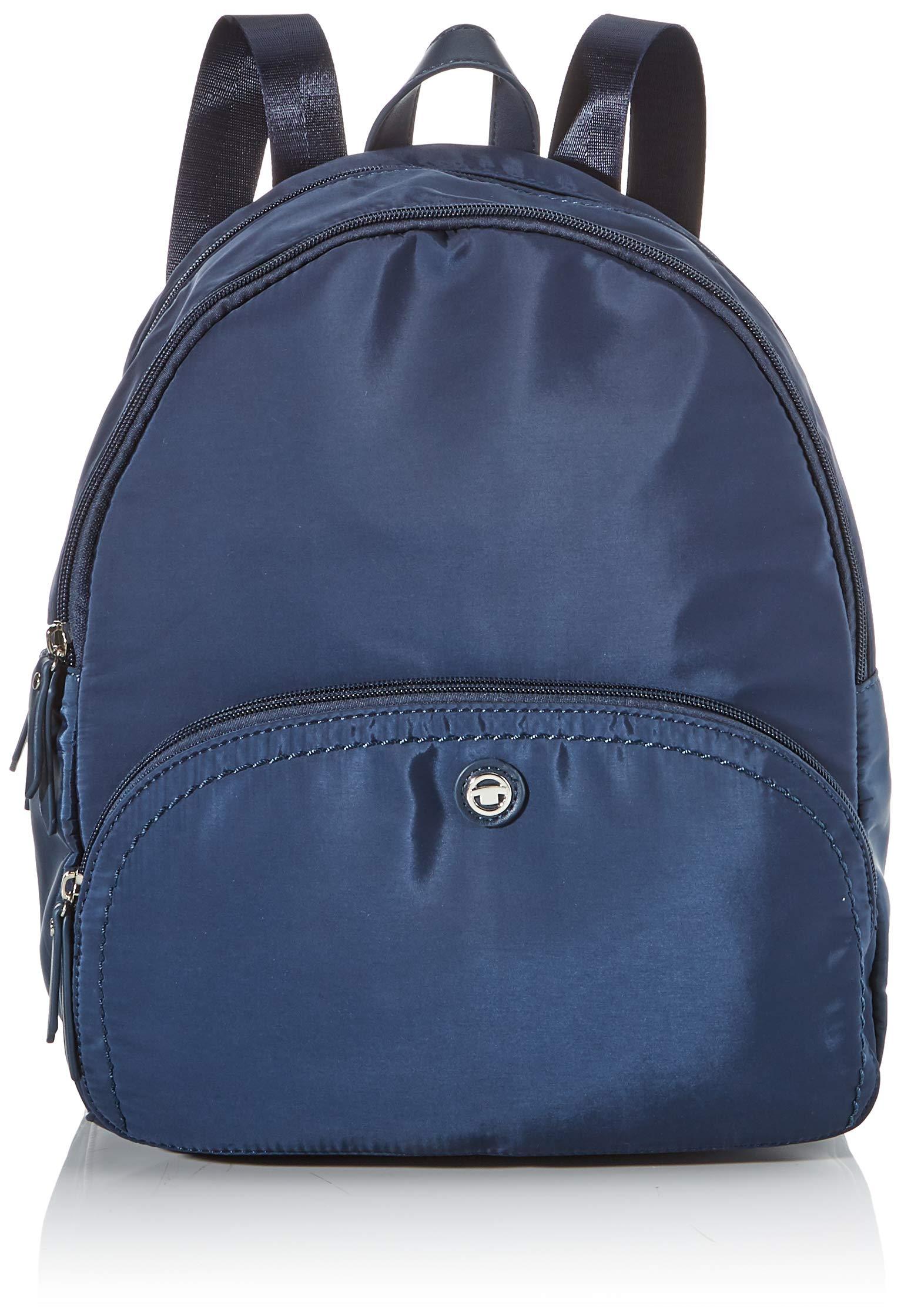 Gabor Handtaschen Taschen 27069 Blau JdPWW