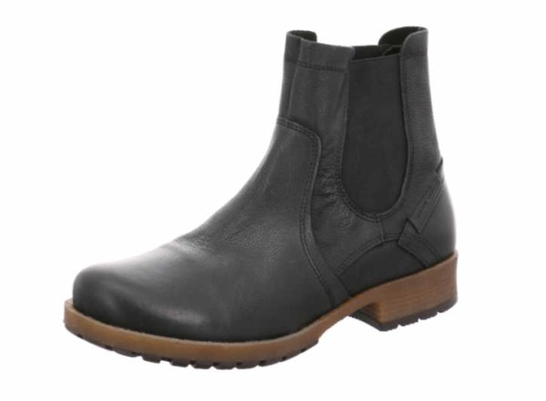 CAMEL ACTIVE Chelsea Boot grau Aged 78