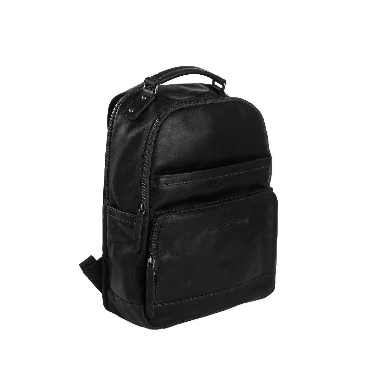 The Chesterfield Brand Handtaschen Taschen C58.0184_00 SCHWARZ Schwarz nlC0H