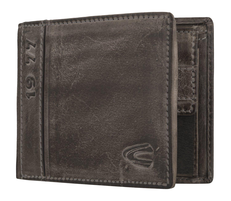 Gabor Handtaschen Taschen 247702 Schwarz PTcCF