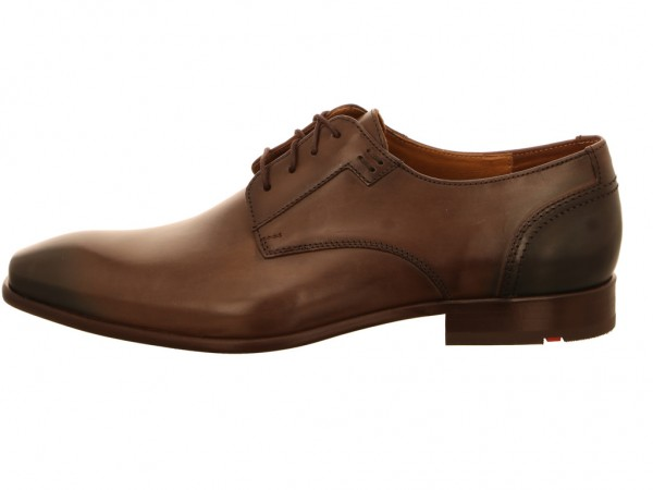 great prices many fashionable new arrive LLOYD Business Schuhe braun LAZAR
