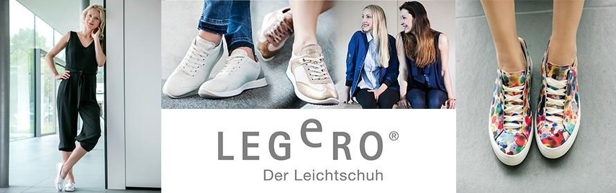 0616bfa0eaec Legero Schuhe in großer Auswahl günstig online kaufen   Schuhe24