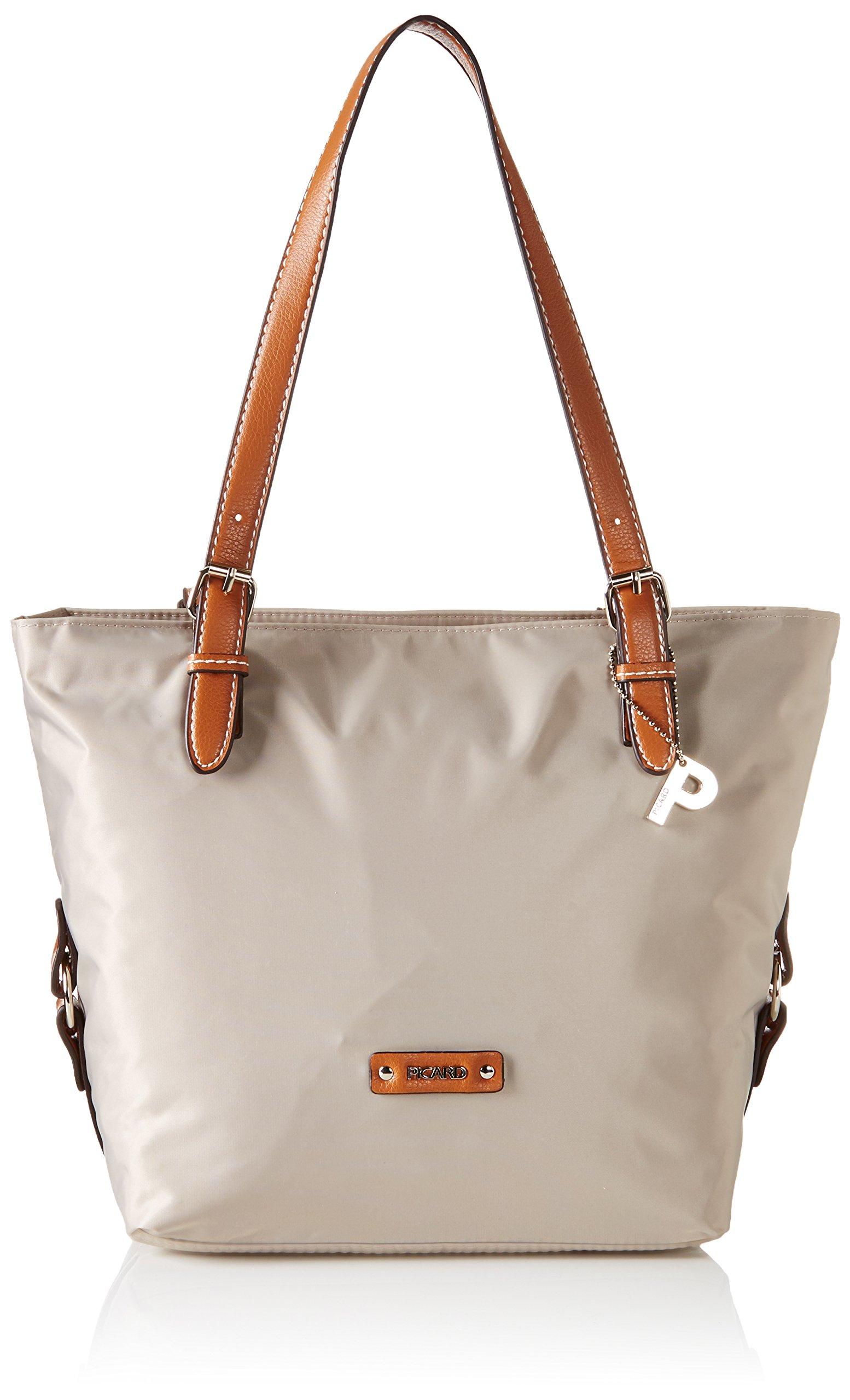 Picard Handtaschen Taschen 2794 perle Beige YfEnq