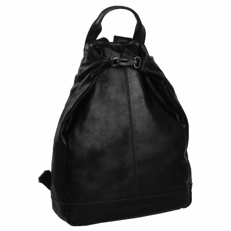 The Chesterfield Brand Handtaschen Taschen C58.014100 Schwarz 6YF0m
