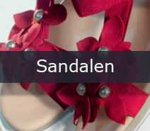 Gabor Schuhe günstig online kaufen | Schuhe24