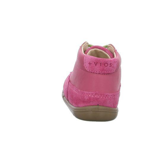 Superfit Stiefel Kinderschuhe 6-06331-56 Lila/pink | Kinderschuhe IE0SF