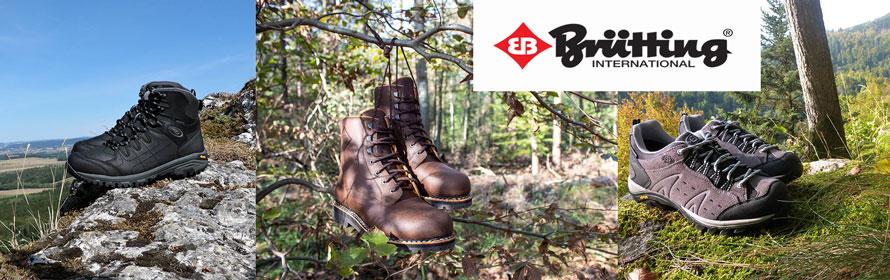 Auswahl Günstig Schuhe KaufenSchuhe24 Brütting Online Großer jS4R5LqcA3
