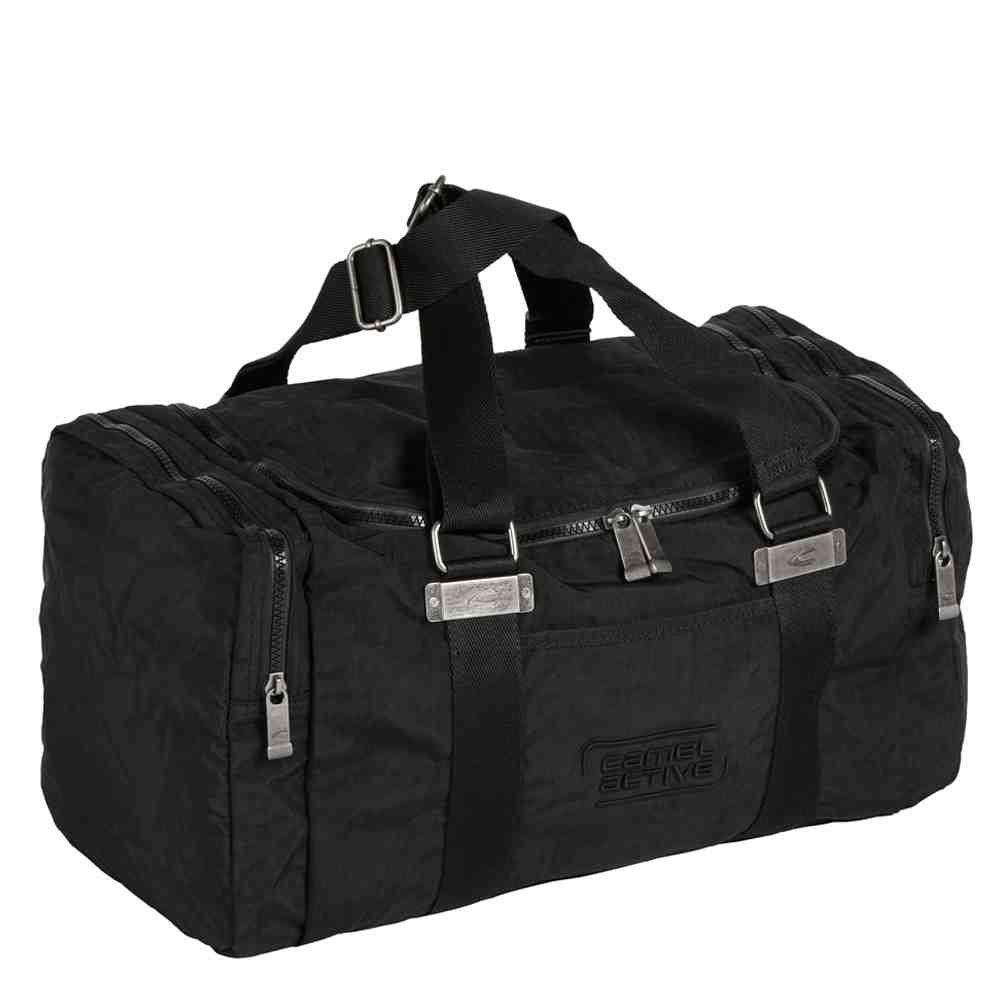 Gabor Handtaschen Taschen B00 121 60/60 Schwarz TLg29