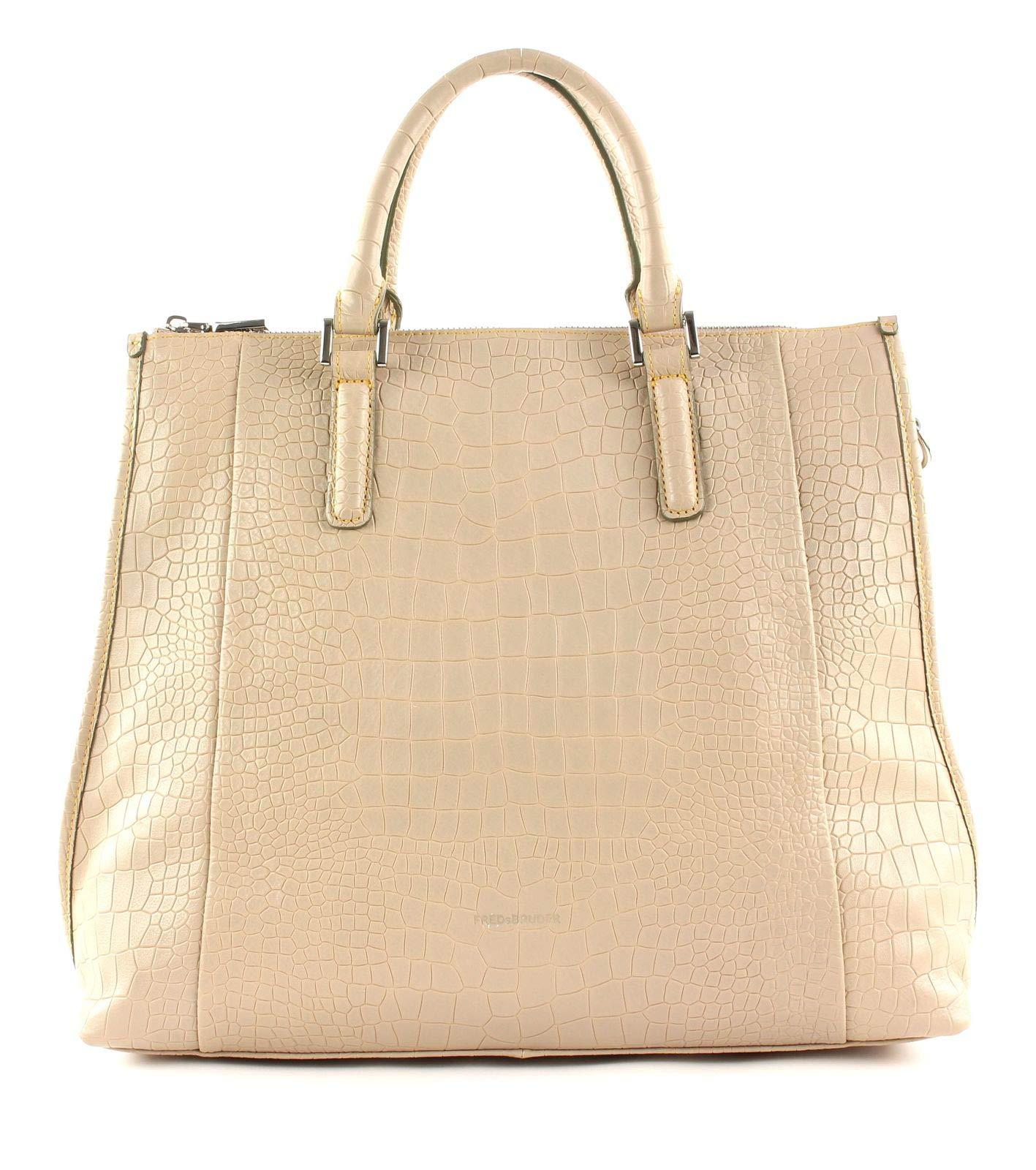 Seidenfelt Handtaschen Taschen MEGGY 188-01_08 beige Beige 0e28Z