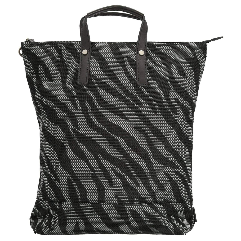 Jost Handtaschen Taschen 6178-798 Bunt vB9Cv