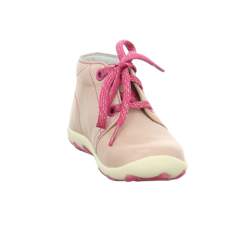 Superfit Halbschuhe Kinderschuhe 60038460 Lila/pink | Kinderschuhe 6TVXz