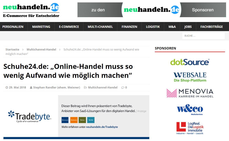 Meindl Online Shop | Meindl online bestellen bei Zalando
